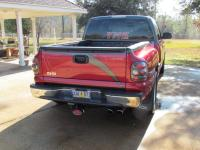 Truck finished 12-31-2011 010.jpg