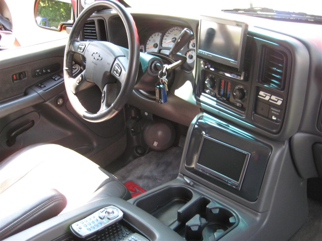 Holty Interior 5