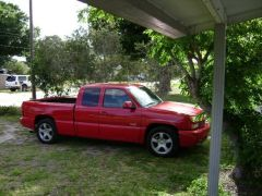for sale !!!!!!!!!!