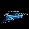 Silverado777/GM Gauge Guy - last post by Silverado777