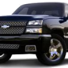 2004 Silverado OEM stock fu... - last post by psualumni
