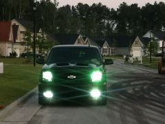 3 Hid