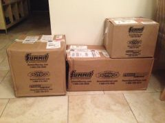 Parts from Summit Racing-1