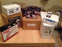 Parts from Summit Racing-3
