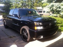 FOR SALE!!!